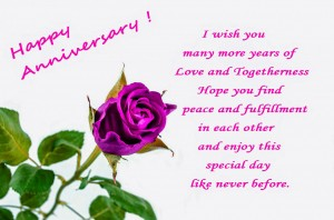 Happy Wedding Anniversary Quotes Pics Images Photo HD Downlaod