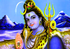 230 Lord Shiva Images Wallpaper Photo Pictures Hd For Mobile 1080p
