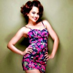 345+ Kangana Ranaut Images Wallpaper Photo Pictures Pics HD instagram