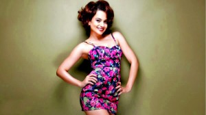 Kangana Ranaut Images Wallpaper Photo Pictures HD Download