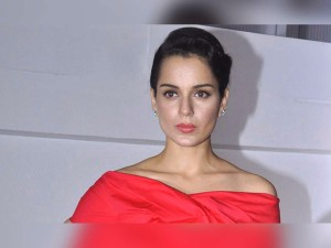 Kangana Ranaut Wallpaper Pictures Pics Images Free Download