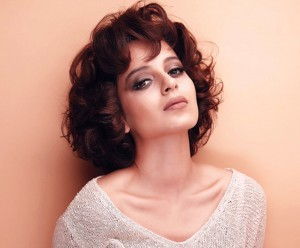 Kangana Ranaut Wallpaper Pictures Pics Images Download