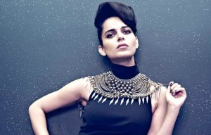 Kangana Ranaut Wallpaper Pictures Pics Photo HD For Whatsapp