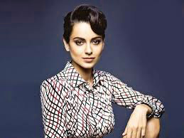Kangana Ranaut Wallpaper Pictures Pics Photo Download For Facebook