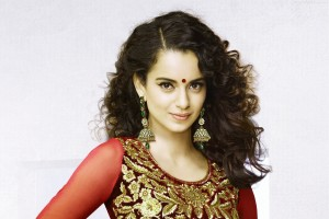 Kangana Ranaut Wallpaper Pictures Pics HD For Whatsapp