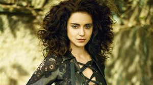 Kangana Ranaut Wallpaper Pictures Pics Photo Free Download