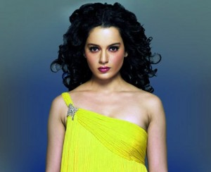 Kangana Ranaut Wallpaper Pictures Pics Pictures HD Download