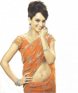 Kangana Ranaut Photo Wallpaper Pictures Free Download