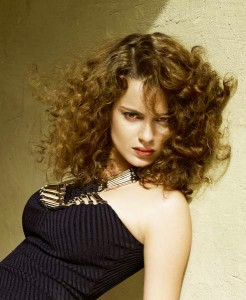 Kangana Ranaut Wallpaper Pictures Pics Free HD Download