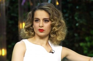 Kangana Ranaut Wallpaper Pictures Pics Photo HD