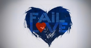 Love Failure Wallpaper Pics Pictures Images HD