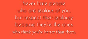 Love Haters Quotes With Wallpaper Pics Pictures Photo Free Download
