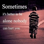 345+ love hurt Hurting images Wallpaper Photo Pics Pictures With Quotes
