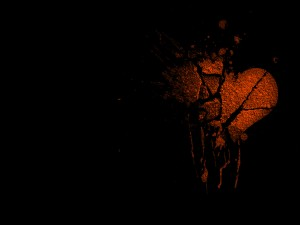 Love Hurt Hurting Wallpaper Pictures Pics Images HD Download