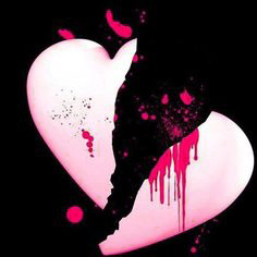Love Hurt Hurting Wallpaper Pictures Pics Images HD