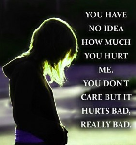 Love Hurt Hurting Pictures Images Photo Download