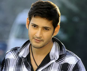 Mahesh Babu Images Photo Wallpaper Pictures HD Download