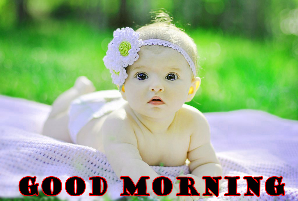 गुड मॉर्निंग New Wonderful Good Morning Wallpaper Pictures Images Free Download