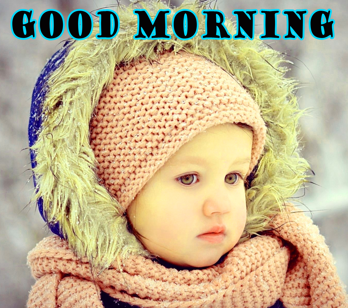 गुड मॉर्निंग New Wonderful Good Morning Wallpaper Pictures Images HD