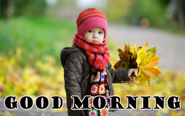 गुड मॉर्निंग New Wonderful Good Morning Wallpaper Pictures Images Free HD