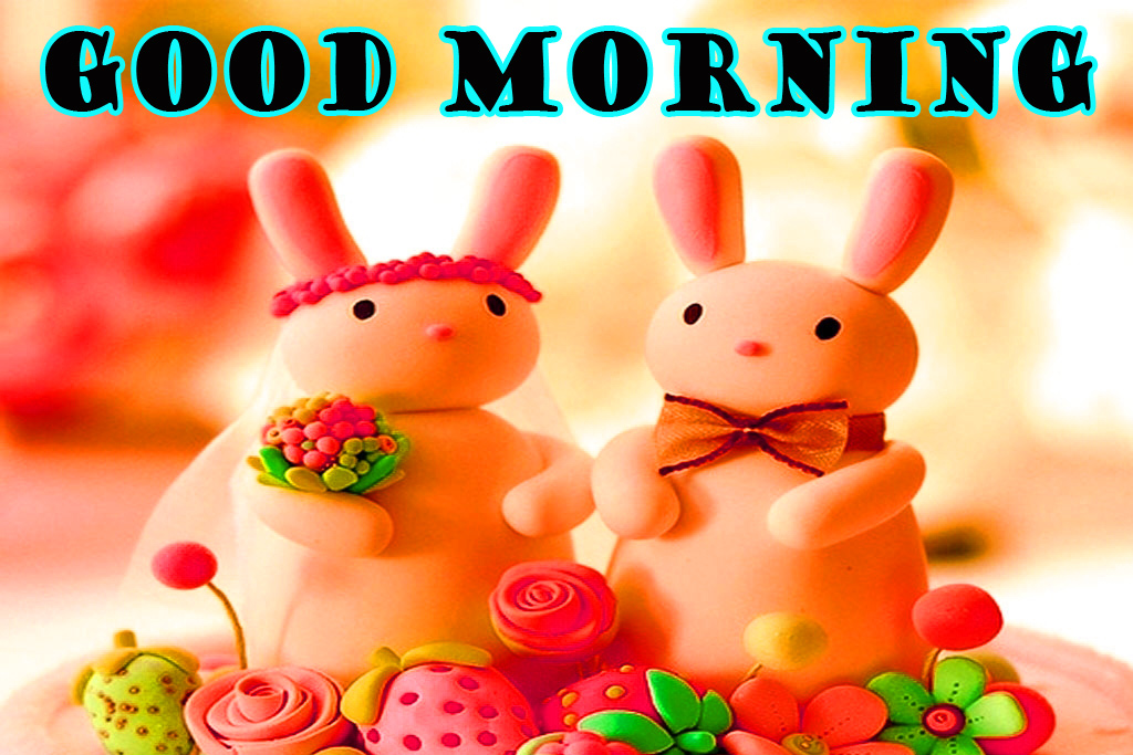 गुड मॉर्निंग New Wonderful Good Morning Wallpaper Pictures Download For Whatsapp