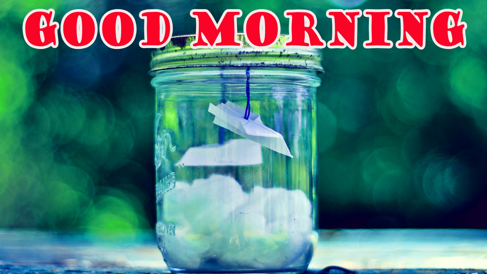 गुड मॉर्निंग New Wonderful Good Morning Wallpaper Pictures HD For Facebook