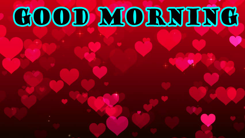 गुड मॉर्निंग New Wonderful Good Morning Wallpaper Photo Pictures Download