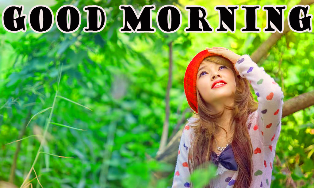 गुड मॉर्निंग New Wonderful Good Morning Pictures Images HD