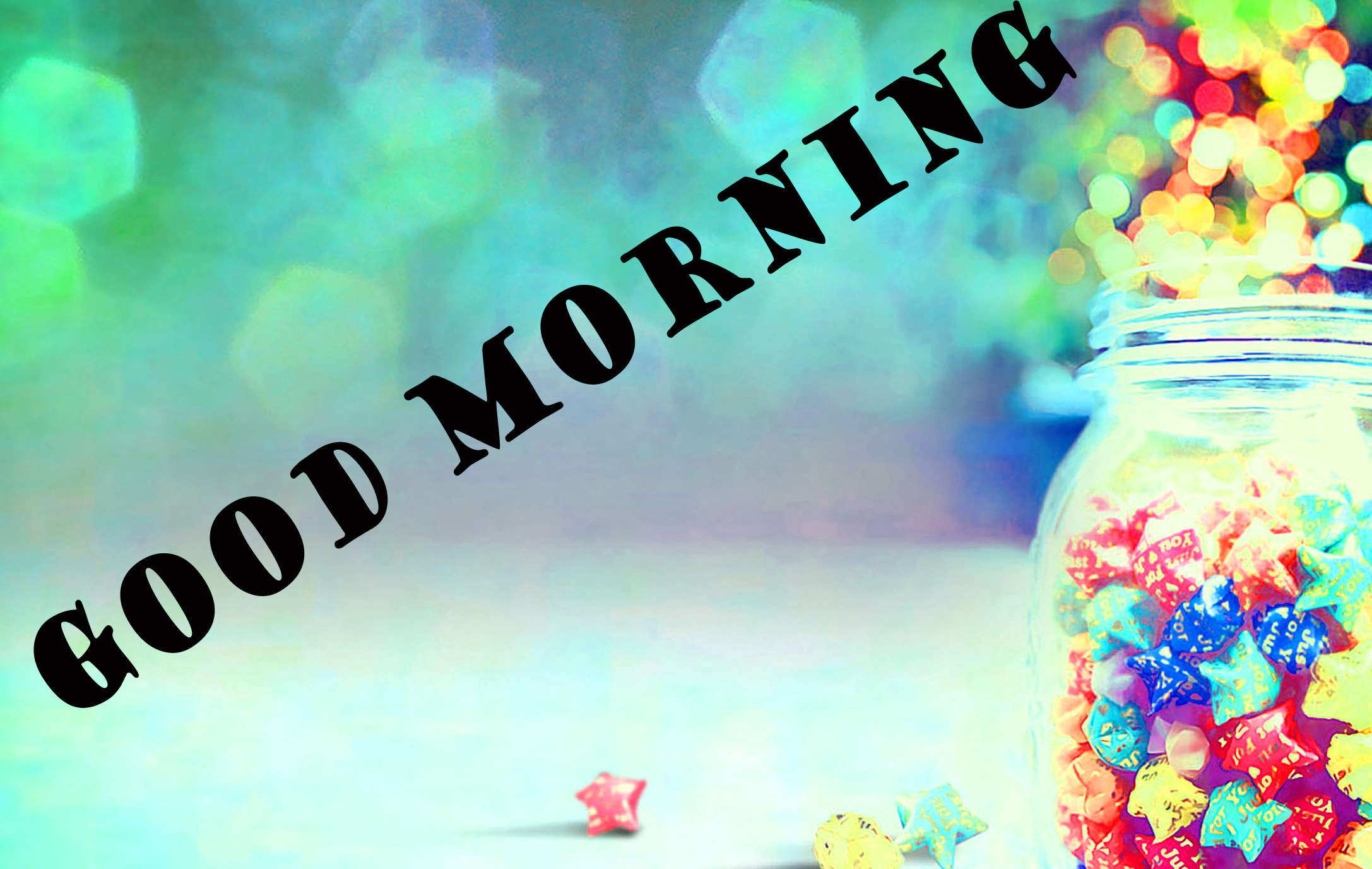 गुड मॉर्निंग New Wonderful Good Morning Wallpaper Pictures For Facebook