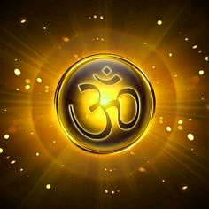 Om Images Wallpaper Photo Pictures Free HD Download