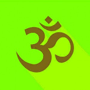 Om Pictures Wallpaper Images Pics Photo HD