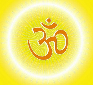 Om Pictures Wallpaper Images Photo HD