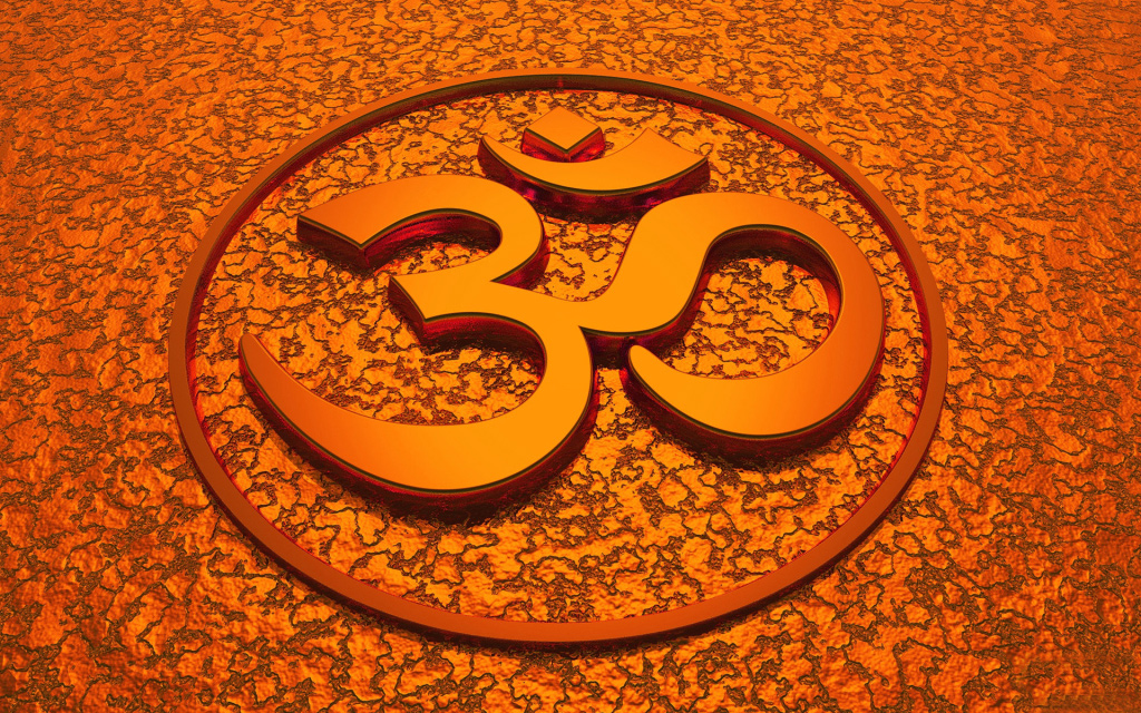 om images Wallpaper Photos Pictures Pics HD Download
