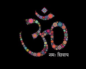 Om Pictures Wallpaper Images Photo HD Download For Facebook