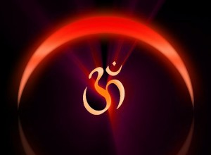Om Pictures Wallpaper Images Pics Photo HD Download For Whatsapp