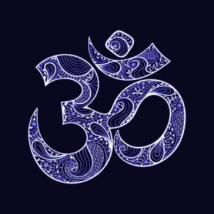 Om Pictures Wallpaper Images Photo Free HD