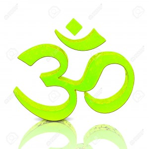 Om Pictures Wallpaper Images Photo Pics HD