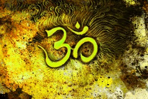 Om Pictures Wallpaper Images Photo Download
