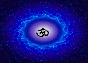 Om Pictures Wallpaper Images Free HD Download For Whatsapp