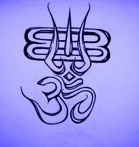 Om Wallpaper Pictures Images Photo Free HD