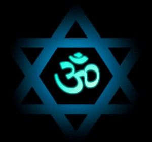 Om Pictures Wallpaper Images Pics HD