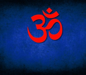 Om Pictures Wallpaper Images Photo Pics HD Download