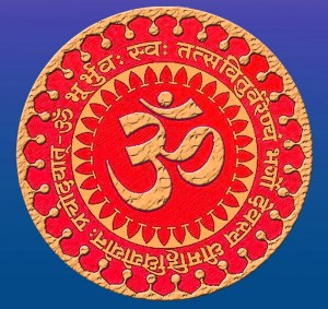 Om Pictures Wallpaper Images Photo HD Download