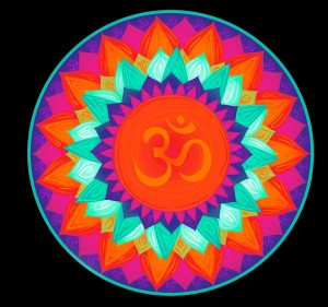 Om Pictures Wallpaper Images Photo Pics Free HD