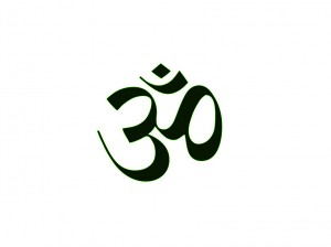 Om Pictures Wallpaper Images Pics Free HD