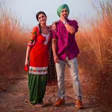 Whatsapp viva video download punjabi