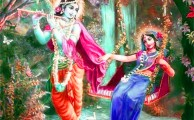 742+ radha krishna Images Wallpaper Pics photos gallery HD Download