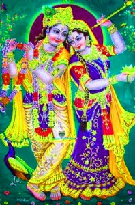 Radha krishna Photo Wallpaper Pictures Free Download