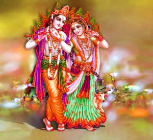 Radha krishna Images Wallpaper Photo Pictures Download In HD