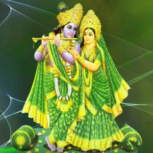 Radha krishna Images Wallpaper Pictures Free Download